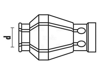 klein_pinze-per-mandrino-centrico-80196.
