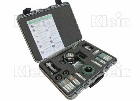 klein_kit-in-valigetta-per-macchine-cnc_