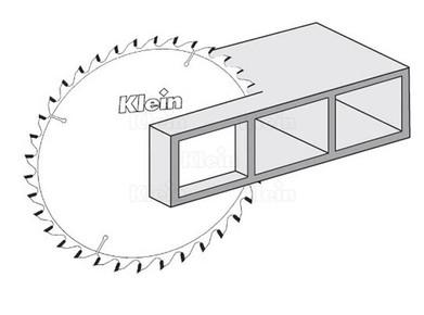 klein_lame-circolari-hw-per-alluminio-11