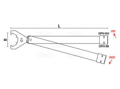 klein_chiavi-dinamometriche-per-ghiere-9