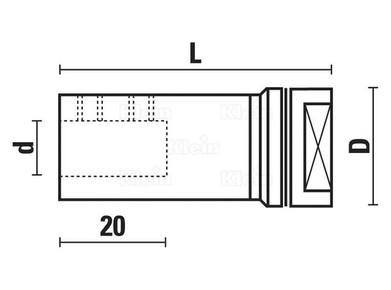 klein_mandrini-porta-punta-per-cambio-ra