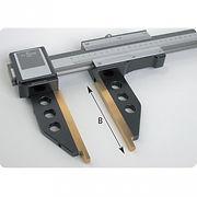 klein_calibro-con-nonio-per-misure-linea