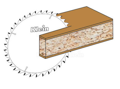 klein_lame-circolari-di-precisione-hw-11