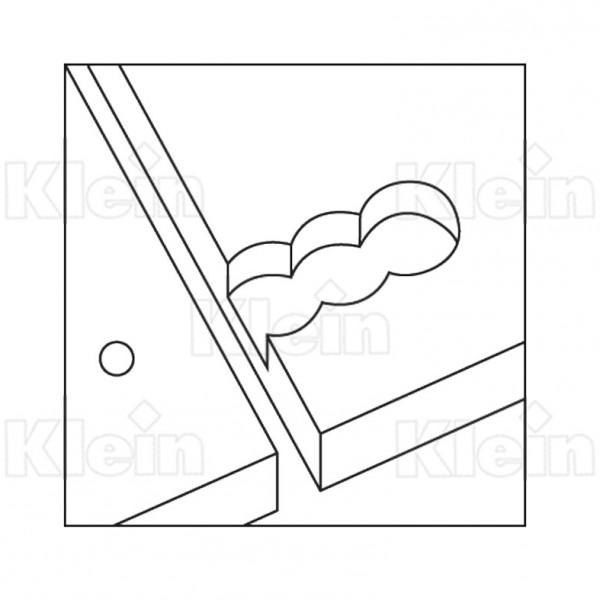 klein_trimatic-224-foratura-per-lamello-
