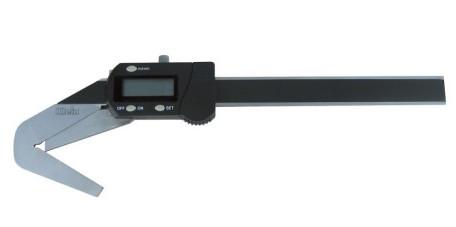 3-point-digital-calipers.jpg
