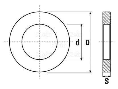 klein_anelli-distanziali-93416.jpg