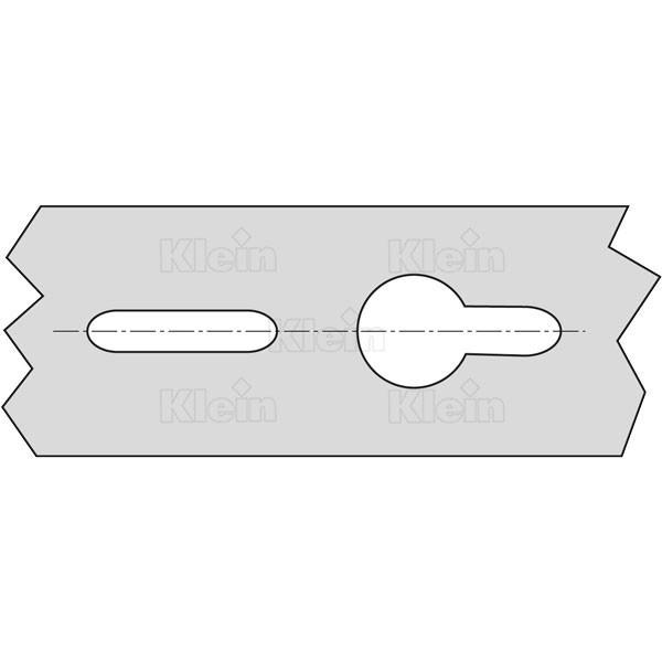 klein_frese-hs-e-elicoidali-per-allumini