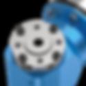 zentrier-o30_weldon_o10.png