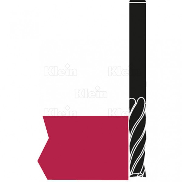 klein_frese-hw-integrale-elica-destra-z-