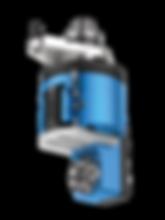727WTVH00605G125E3A_Forte vertikal getas
