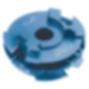klein_gruppo-frese-per-porte-256517.jpg