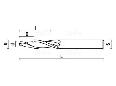 klein_frese-hs-a-due-diametri-per-allumi