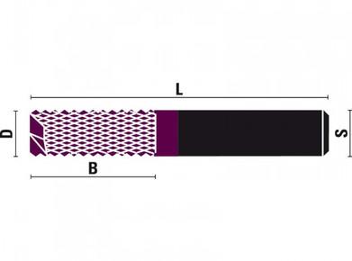 klein_frese-in-hw-integrale-per-vetrores