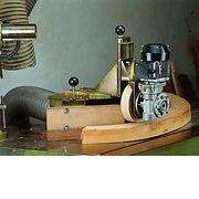 klein_trascinatore-per-curvi_23485.jpg