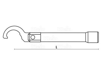 klein_chiavi-dinamometriche-a-settore-13