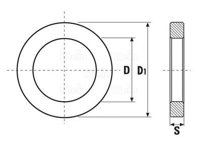 klein_anelli-distanziali-113819.jpg