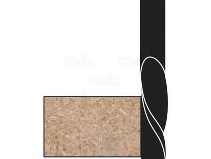 klein_frese-hw-integrale-elica-sinistra-
