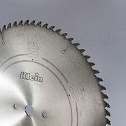 klein_lame-circolari-in-pkd-165073.jpg