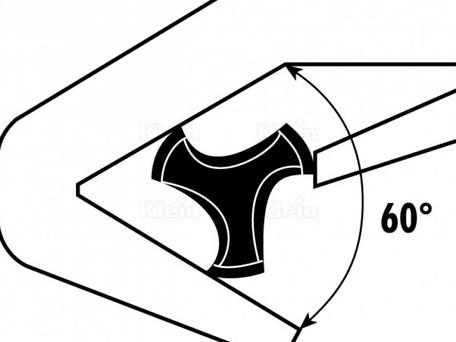 klein_calibro-digitale-per-misurazioni-f
