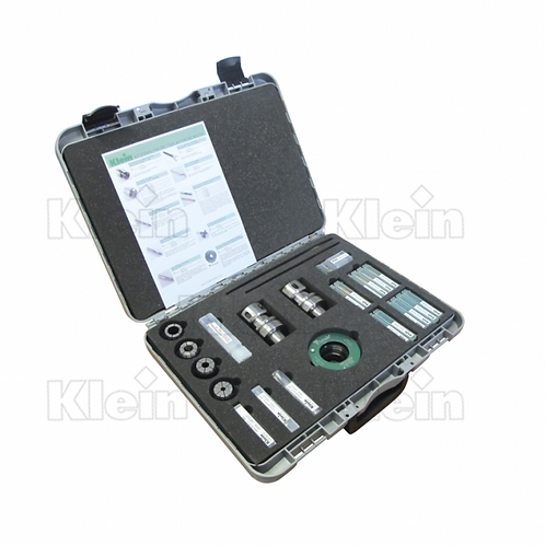 TOOL KIT FOR CNC ROUTERS