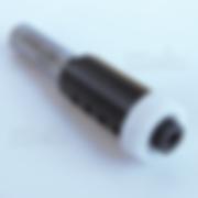 klein_frese-per-refilare-con-coltellini-