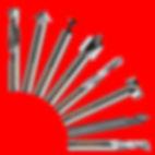 carbide-line.jpg
