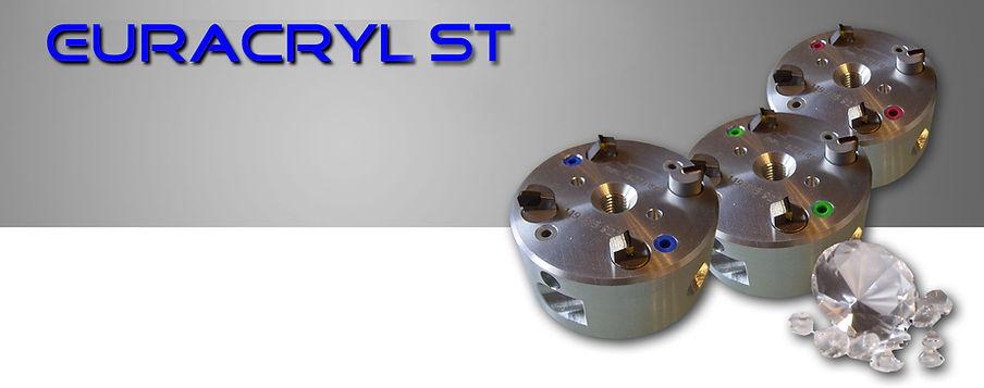 EURACRYL-ST.jpg