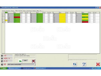 klein_banco-di-controllo-elettronico-269