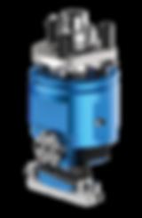 000wtvh042053481_pom_maschinenanbindung.