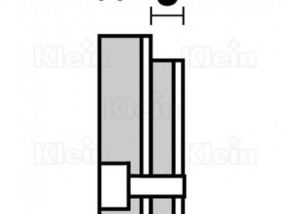 klein_portafrese-cono-hsk63f_375176.jpg