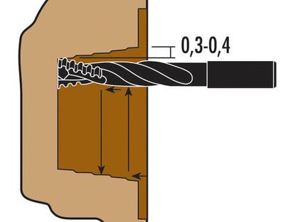 klein_frese-hw-integrale-per-serrature-z