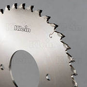 klein_lame-incisore-conico-pkd-165720.jp