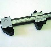 klein_calibro-per-misure-lineari_272422.