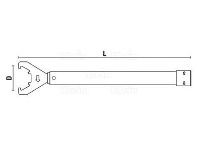 klein_chiavi-dinamometriche-per-ghiere-s