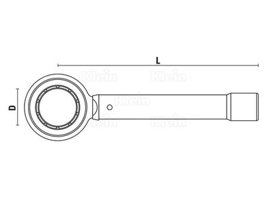 klein_chiavi-dinamometriche-per-ghiere-a