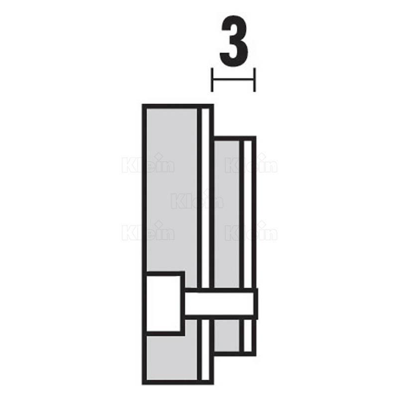 klein_portafrese-cono-hsk85-92946.jpg