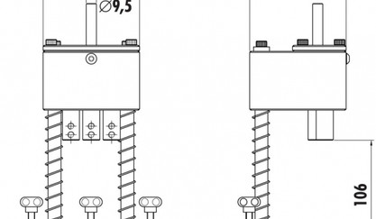klein_trimatic-430-foratura-scatola-crem