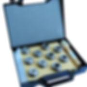 klein_set-pinze---kit-pulizia_214745.jpg