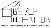 logo_en_tête_small_mail.jpg