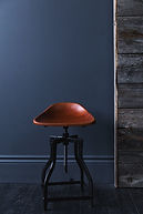 leather-seat-stool.jpg