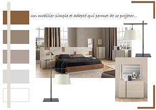 planche-mobilier-chambre_1_orig_edited.j
