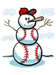 Tufts Baseball Holiday Gathering