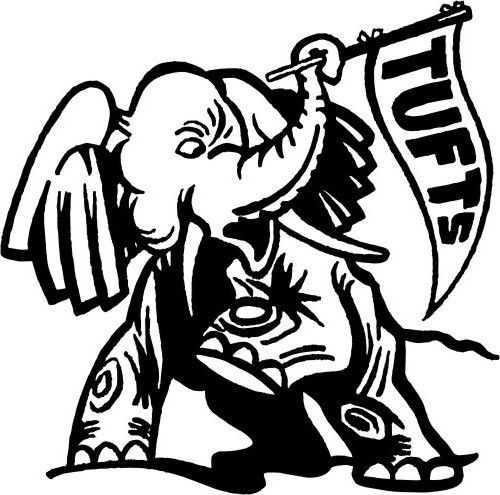 old elephant logo.jpg