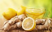 Novalib, premier complément alimentaire orodispersible à base de gingembre. Le gingembre soulage les nausées et vomissements liées à un régime alimentaire inhabituel.