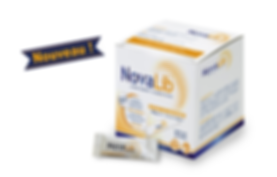 Novalib, premier complément alimentaire orodispersible à base de gingembre. Le gingembre soulage les nausées et vomissements lors du mal des transports ou liées à la grossesse, à une intervention chirurgicale ou à des traitements lourds (chimiothérapie, radiothérapie).