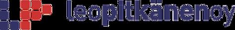 LP-logo-sin-P-pun_web.png