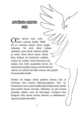 PH-Naytesivu-web.jpg