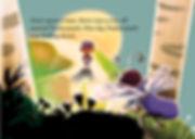 Nukkumatti-and-his-friends-naytesivu_web
