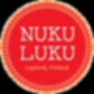 NUKULUKU-logo-web.png