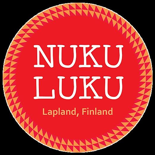 NUKULUKU logo